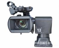 索尼手持機云臺 — PXW-X280的攝像機專業遙控云臺