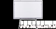 鴻合HiteVision紅外電子白板HV-I798W