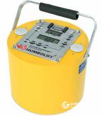 土壤剛度模量壓實度測試儀