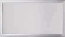 LED護眼面板燈(HB-PL-03-72)
