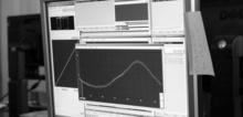 3D-Equalizer镜头运动跟踪软件