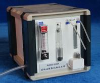 WHG-103A 型流动注射氢化物发生器