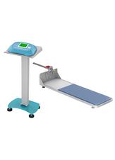 领康 LK-T5016坐位体前屈测试仪-标准型