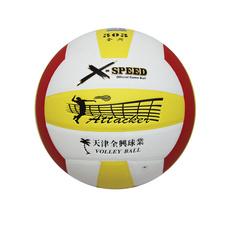 全兴【QuanXing】PU材质室内外通用比赛排球 303