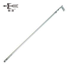银箭牌撑杆跳高架丈量尺