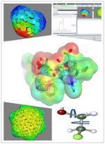 COSMOtherm 化工热力学计算软件