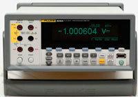福祿克Fluke 8845A 6.5 位高精度數字萬用表