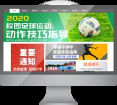 智動云體數據服務+學校在線體育軟件及體質健康監測平臺數據服務+精準分析及分統計報告+體育運動內容服務