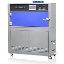 紫外線加速老化試驗箱光照老化箱