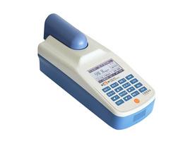 雷磁DGB-480型多参数水质分析仪