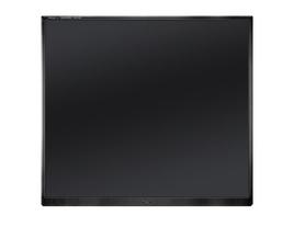 Howeasy Board 液晶压感黑板 65寸局擦款