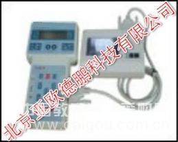 便携式激光可吸入粉尘浓度连续测试仪/激光可吸入粉尘浓度连续测试仪/粉尘浓度连续测试仪