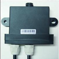 电动踏板控制单元