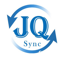JQsync平板管理系統