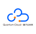 量子云未来(北京)信息科技有限公司