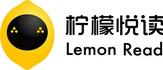 深圳市小柠檬教育科技有限公司