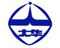 北京大华无线电仪器厂