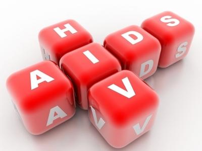 艾滋病疫苗研制为何这么难