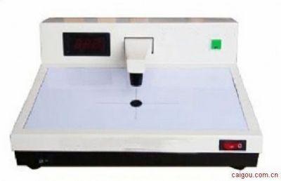 LK-210A黑白密度计价格
