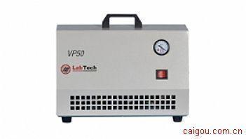 VP30真空抽滤泵,真空泵厂家