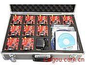 物联网实验箱开发套件 433模块 433节点 433开发套件