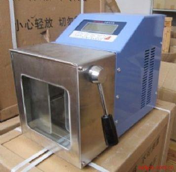 无菌均质器/拍击式无菌均质器/拍打式无菌均质器