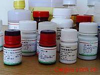 3-[(3-胆固醇氨丙基)二甲基氨基]-2-羟基-1-丙磺酸/3-[(3-胆胺丙基)二甲基氨基]-2-羟基-1-丙磺酸内盐/CHAPSO