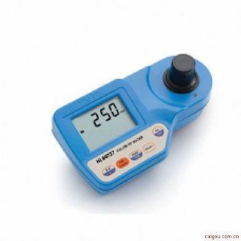 铂钴色度(Pt-Co)测定仪/铂钴色度计