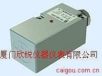 HB/H电感式接近开关/方型