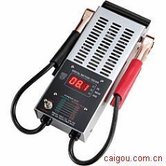 电瓶检测仪/数显电瓶检测仪