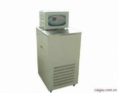 厂家循环泵,蒸发循环泵DL/4020