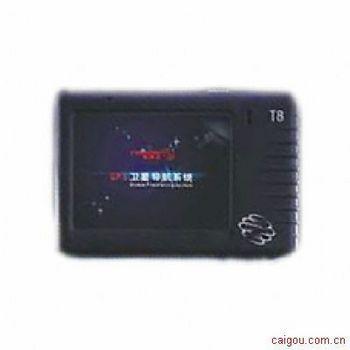 L0044628耐可信GPS导航仪厂家