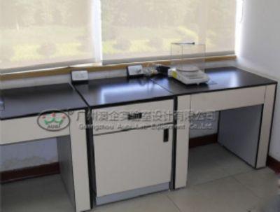 黑龙江省实验室设备天平台