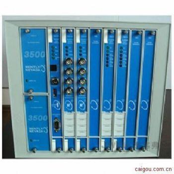 L0044624本特利监测系统厂家