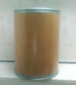 醋羟胺酸厂家生产,价格