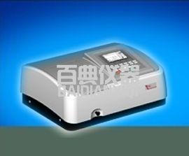 供应紫外可见分光光度计,紫外可见分光光度计的介绍,可见分光光度计的厂家