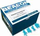 人抗硬皮病抗体70(SCL70/topoⅠ)Elisa试剂盒