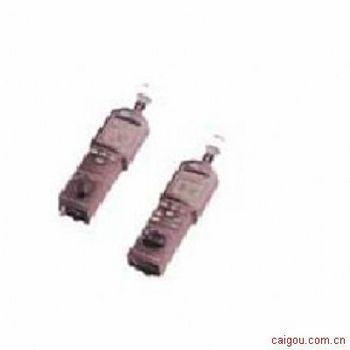 价格电磁场强度计L0044897