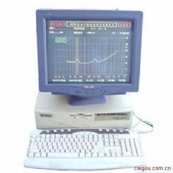 价格电声响器件综合测试仪L0044913