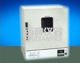 供应DHG-9240A立式智能型鼓风干燥箱