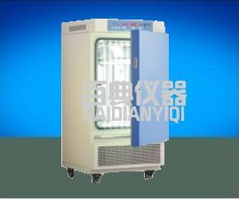 百典MGC-300A光照培养箱,价格/报价