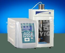 上海百典专业生产超声波细胞破碎仪,超声波细胞粉碎机