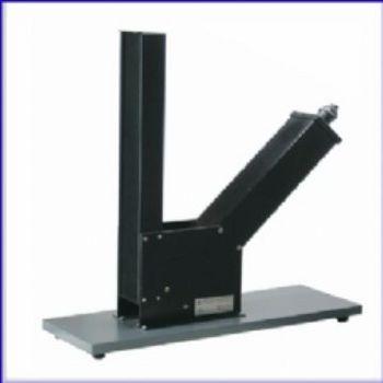 明胶透明度测定仪 明胶透明度检测仪