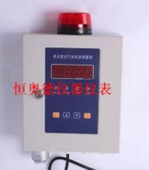 二氧化碳报警器/一体式二氧化碳浓度检测仪/固定式一氧化碳检测仪