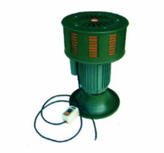 电动警报器/电动报警器