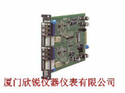日本菊水KIKUSUI电源控制器PIA4830