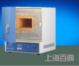 SX2-8-10NP箱式电阻炉,可用于化学元素分析