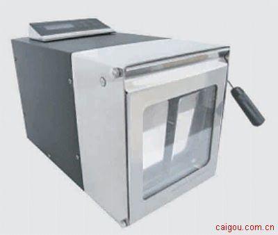 L0032808拍击式无菌均质皿价格