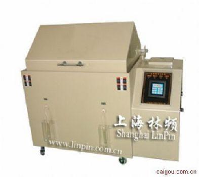 复合式盐雾试验箱哪个厂家做的好?