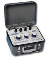 ZY-0102直流低电阻表校准仪